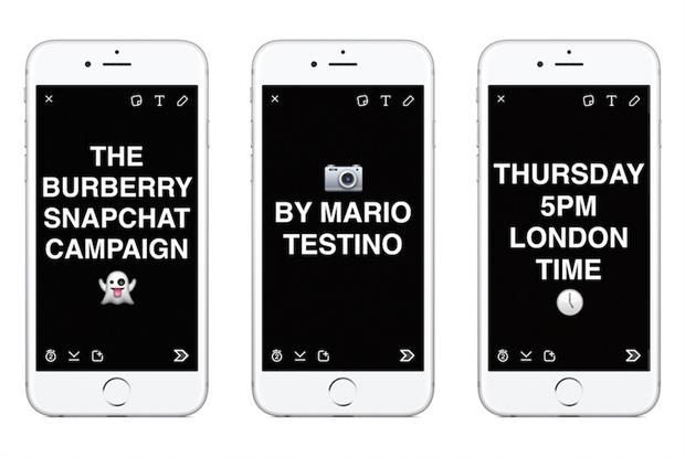 BurberrySnapchatpreview-20151022095218364