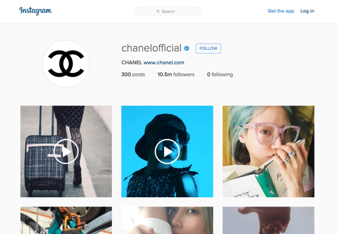 CHANEL chanelofficial • Instagram photos and videos.png